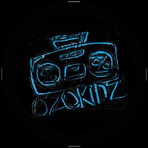 OzoKidz