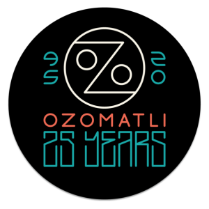 OZO25 Limited Edition
